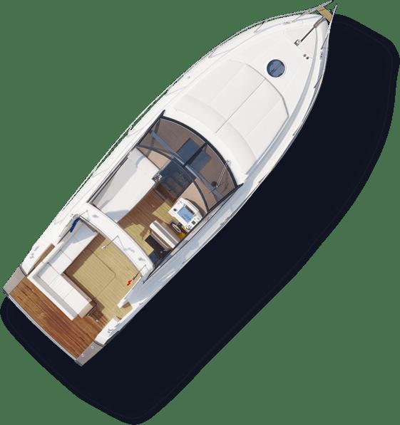 bot kiralama hizmeti